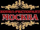 Moskva-bg.com